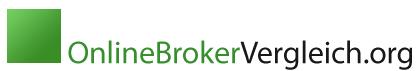 Cortal consors broker werden