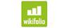 Logo von wikifolio