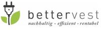 Logo von bettervest
