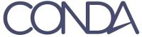 Logo von Conda
