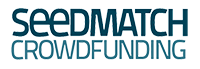 Logo von Companisto
