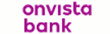 Großes Logo der onvista Bank