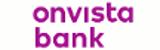 Großes Logo der OnVista Bank