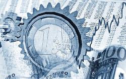 Münzen, Kurs, Geldscheine - Devisenhandel